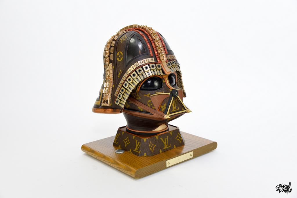 Gabriel Dishaw LV Vader 2 -5110.jpg