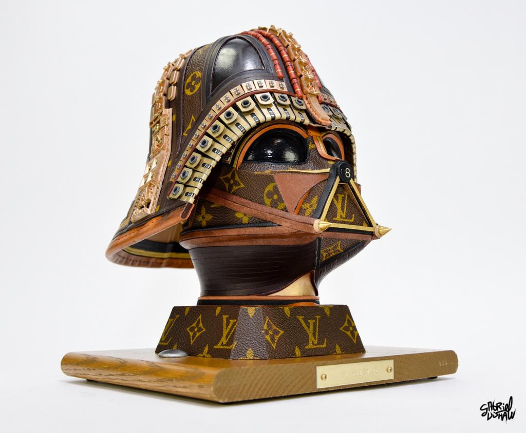 Gabriel Dishaw LV Vader 2 -5115.jpg