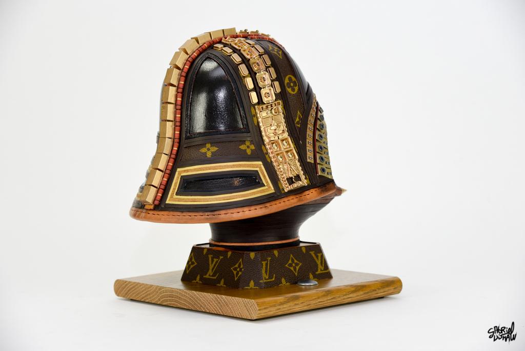 Gabriel Dishaw LV Vader 2 -5143.jpg