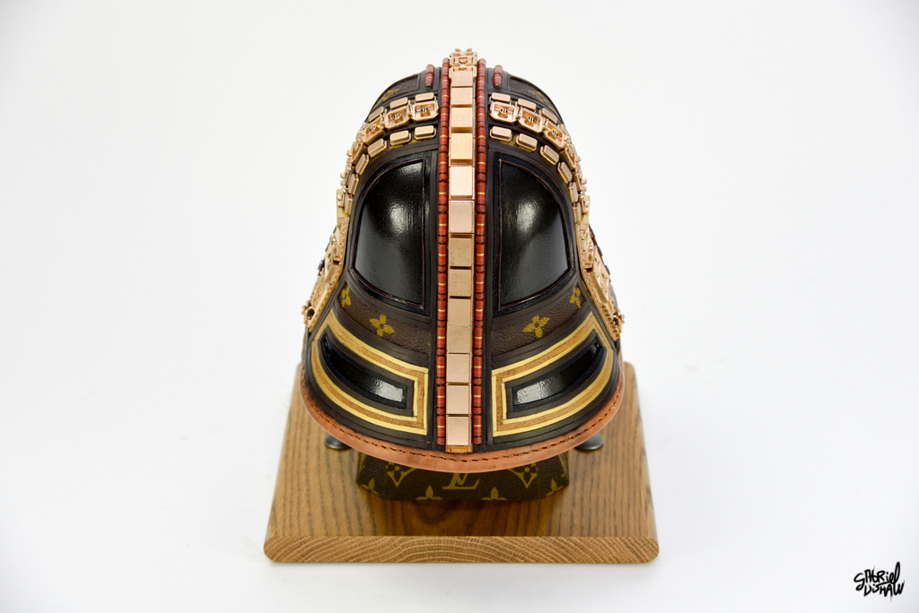 Gabriel Dishaw LV Vader 2 -5152.jpg