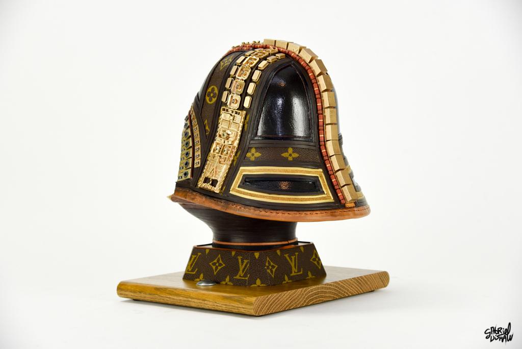 Gabriel Dishaw LV Vader 2 -5164.jpg