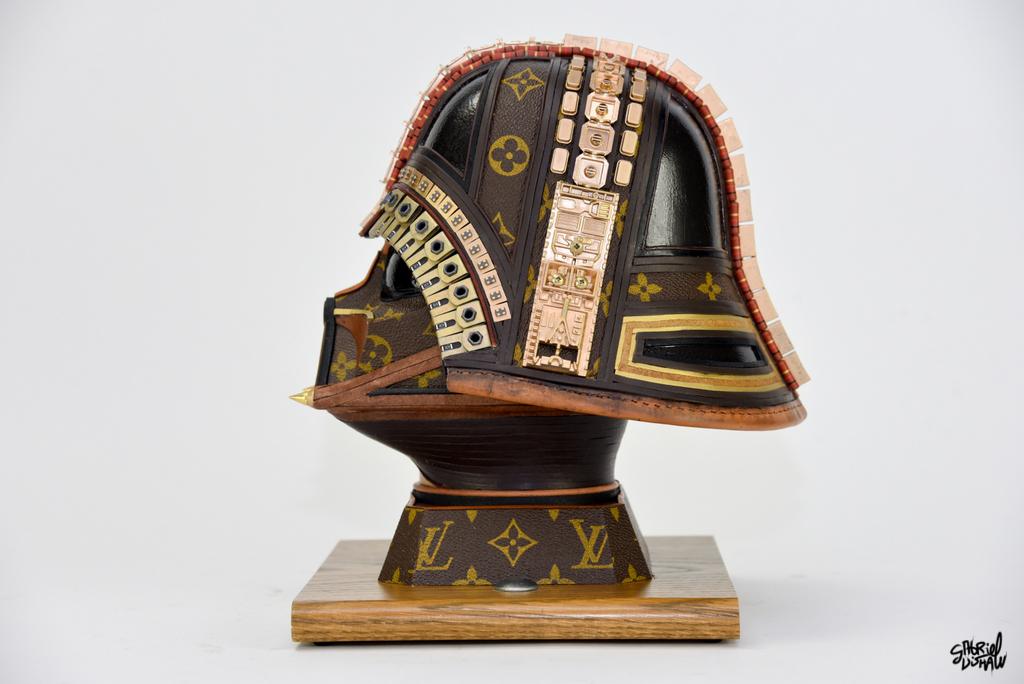 Gabriel Dishaw LV Vader 2 -5172.jpg