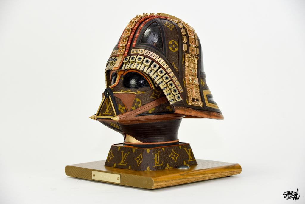 Gabriel Dishaw LV Vader 2 -5180.jpg