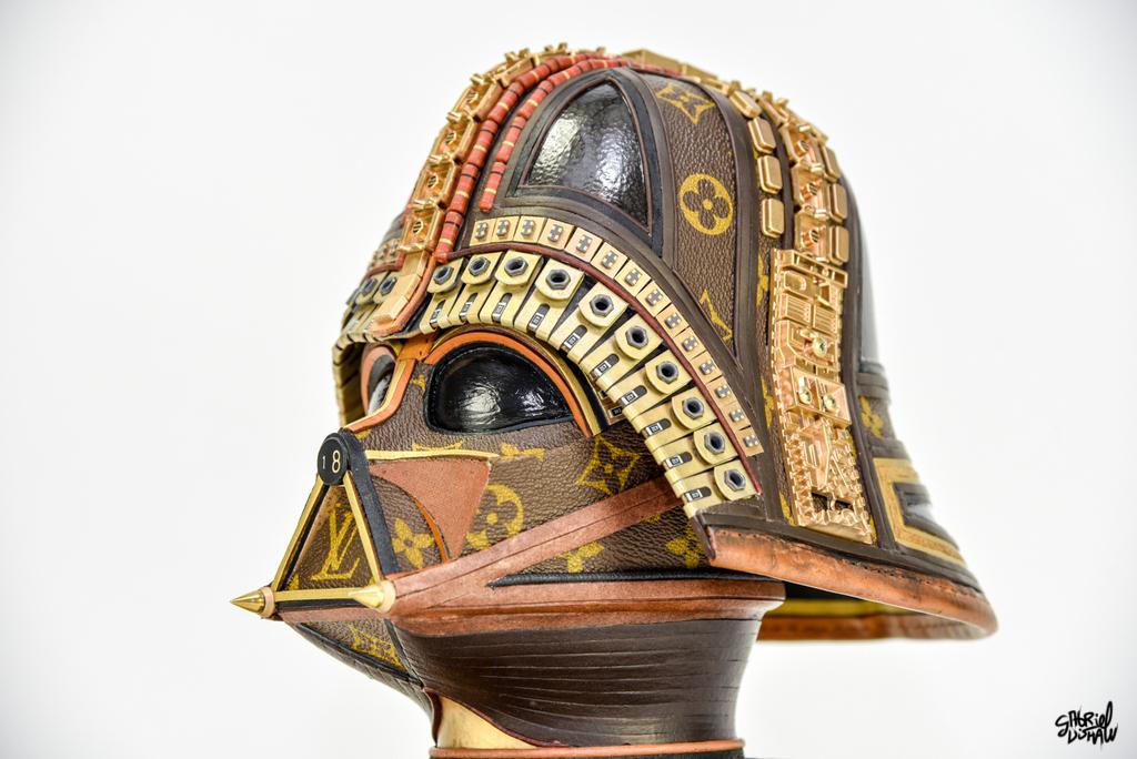 Gabriel Dishaw LV Vader 2 -5193-001.jpg