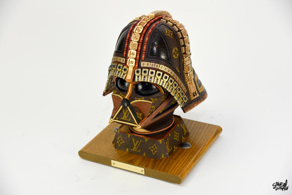 Gabriel Dishaw LV Vader 2 -5216.jpg