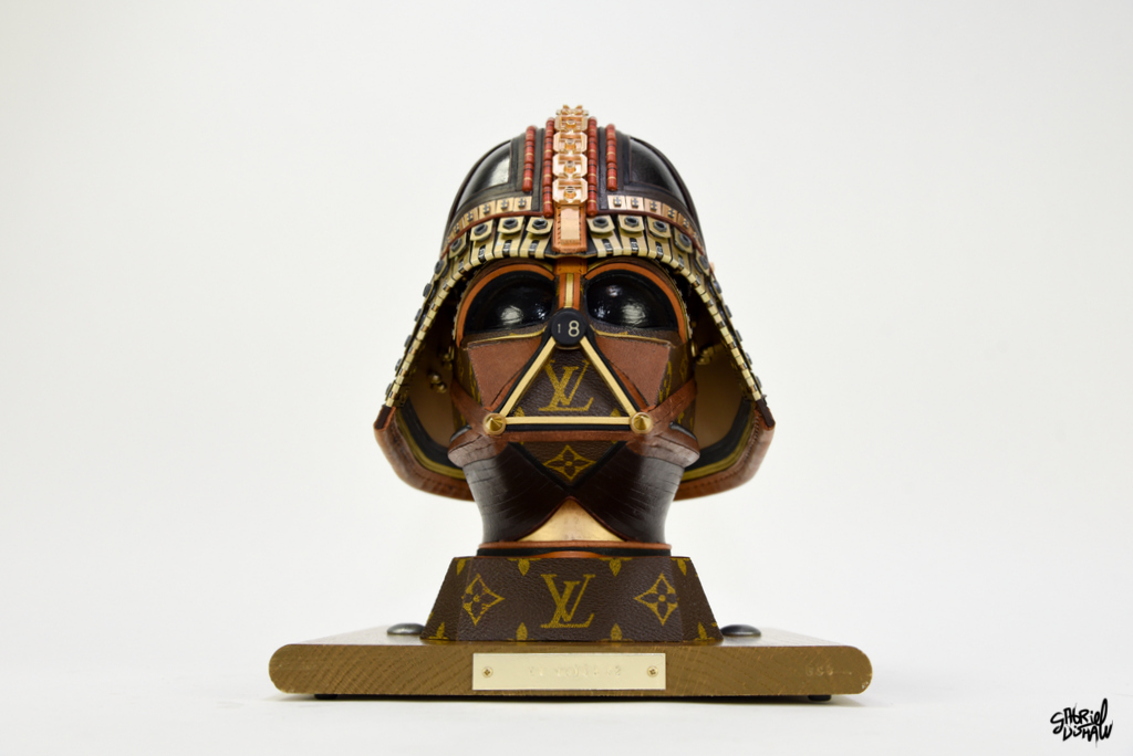 Gabriel Dishaw LV Vader 2 -5227.jpg