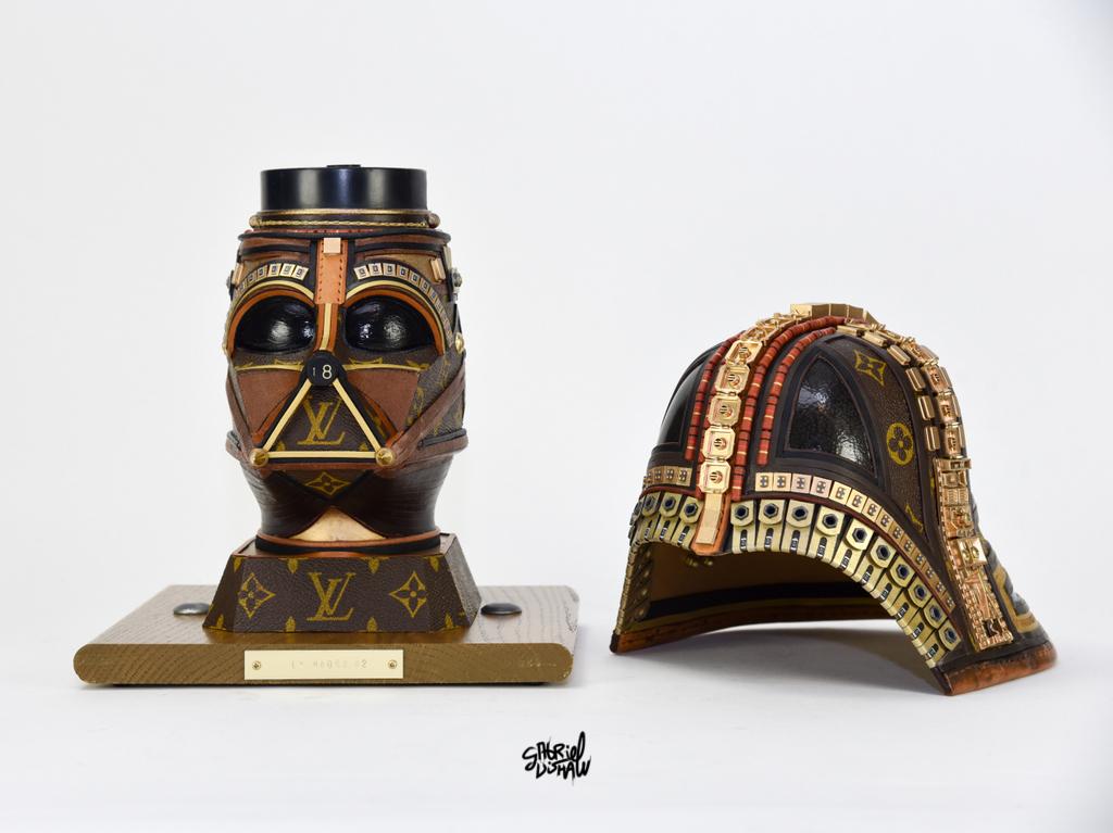 Gabriel Dishaw LV Vader 2 -5237.jpg