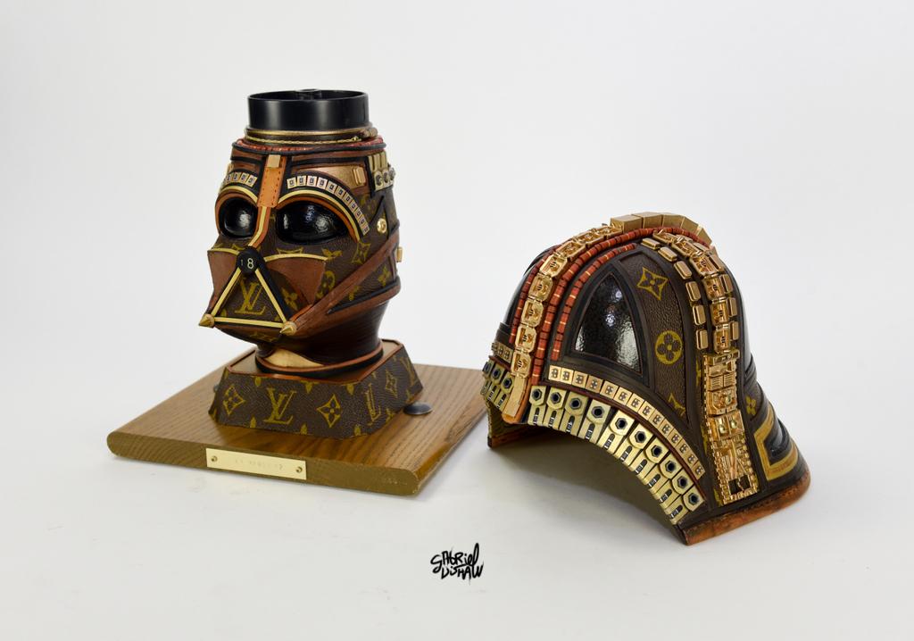 Gabriel Dishaw LV Vader 2 -5247.jpg