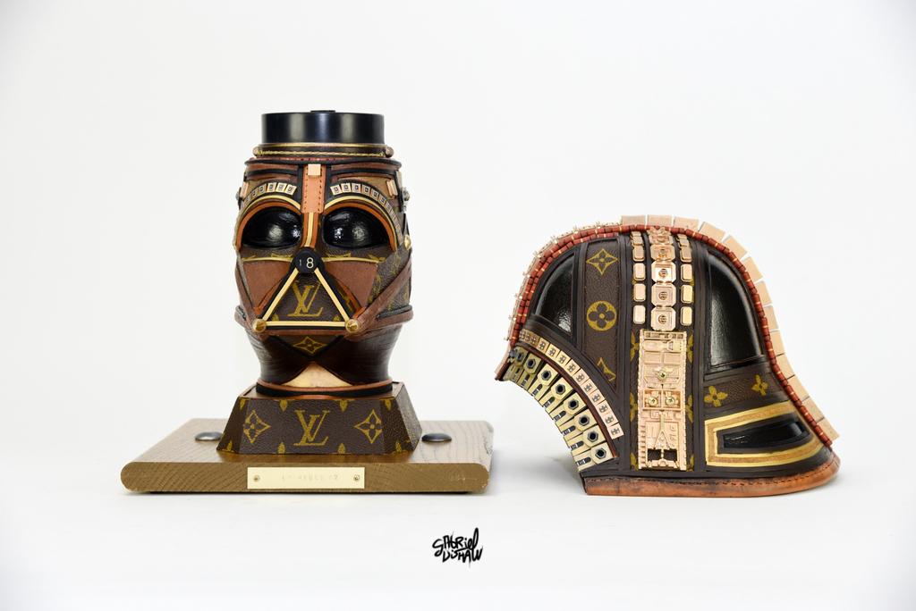 Gabriel Dishaw LV Vader 2 -5256.jpg