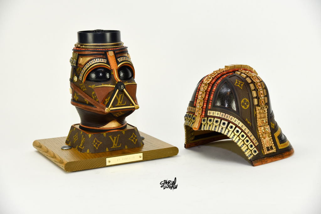 Gabriel Dishaw LV Vader 2 -5277.jpg