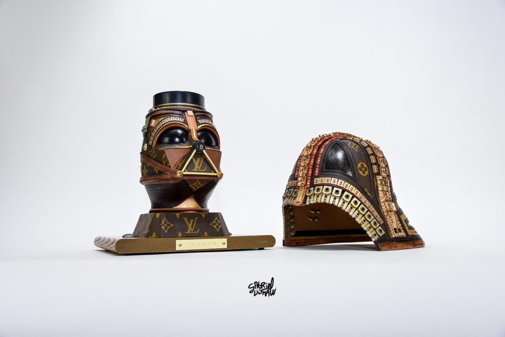 Gabriel Dishaw LV Vader 2 -5287.jpg
