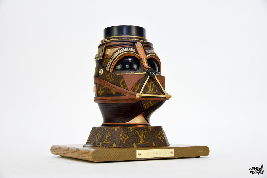 Gabriel Dishaw LV Vader 2 -5309.jpg