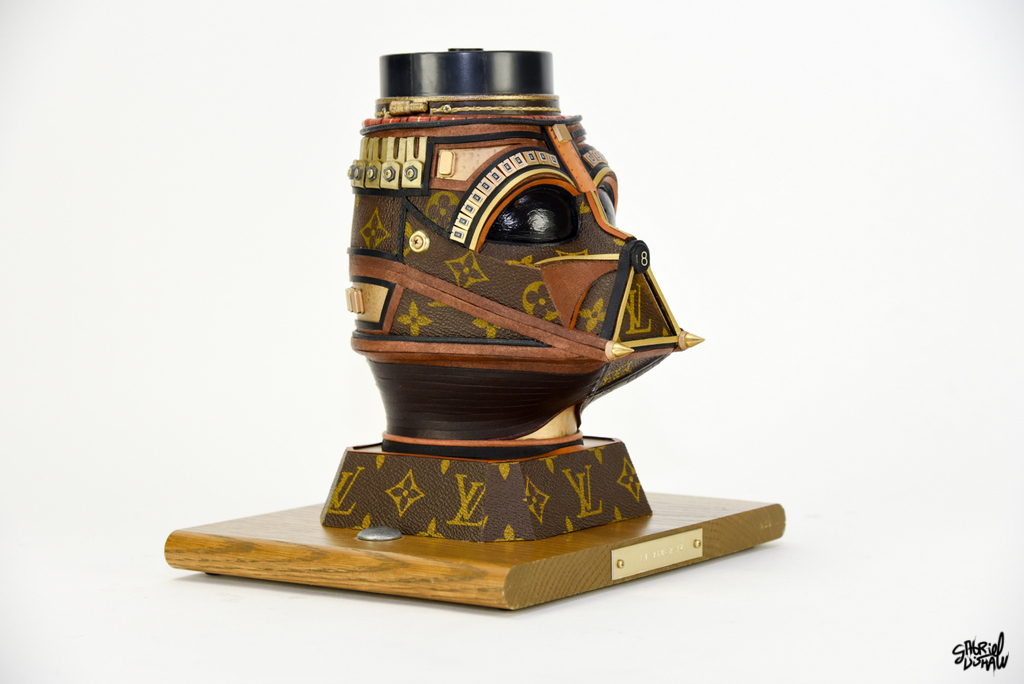 Gabriel Dishaw LV Vader 2 -5315.jpg