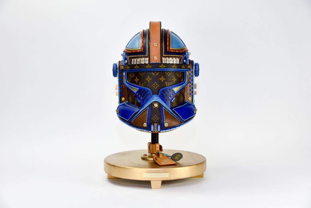 Gabriel Dishaw Rex Vuitton-5468.jpg