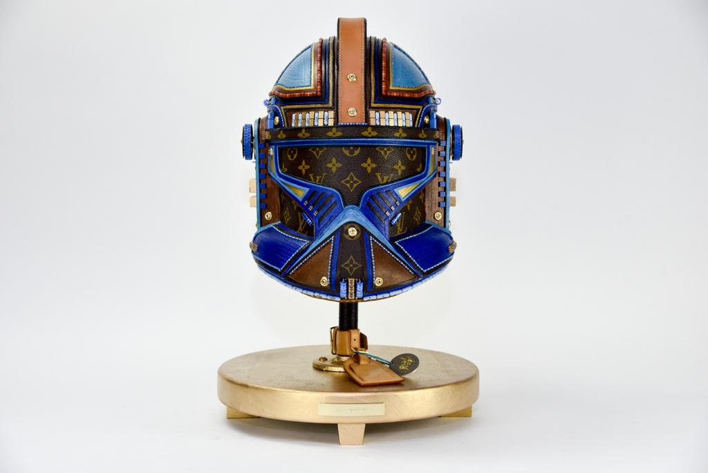 Gabriel Dishaw Rex Vuitton-5470.jpg