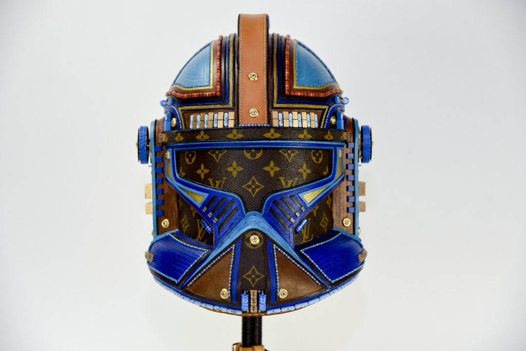 Gabriel Dishaw Rex Vuitton-5474.jpg