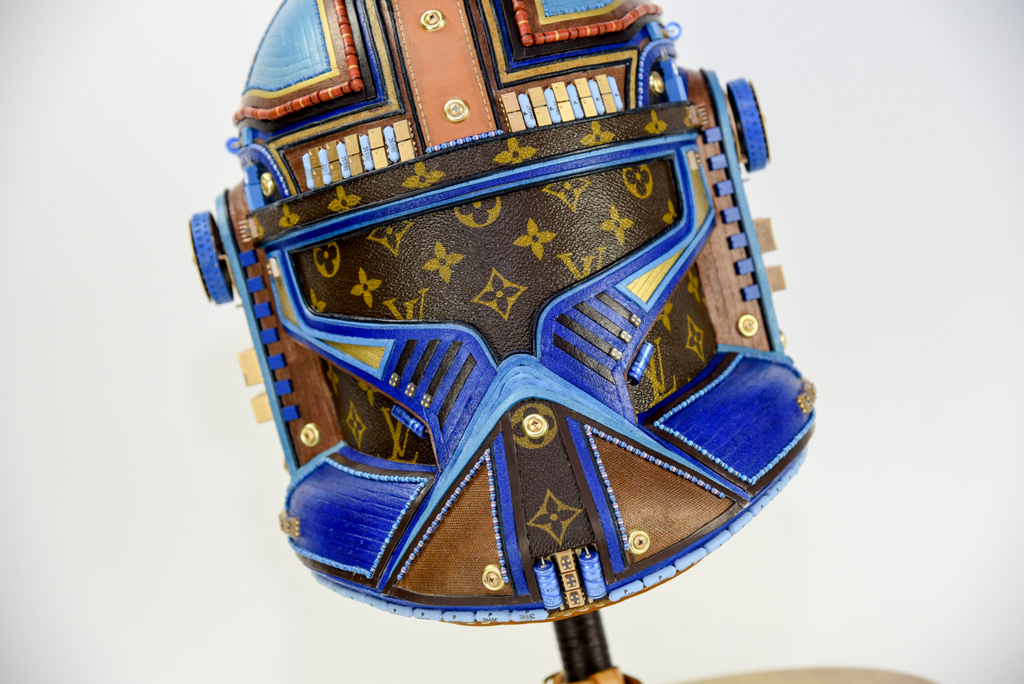Gabriel Dishaw Rex Vuitton-5484.jpg