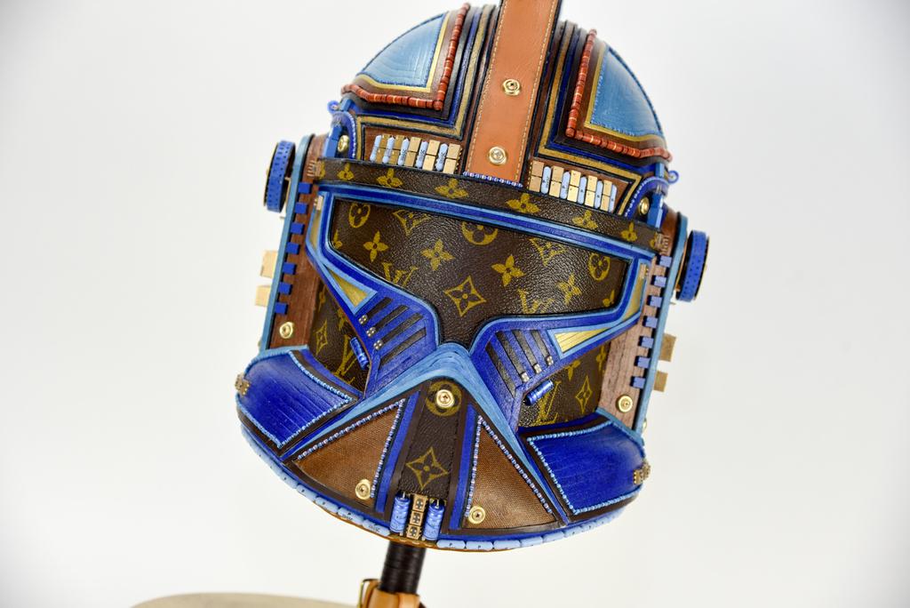 Gabriel Dishaw Rex Vuitton-5491.jpg