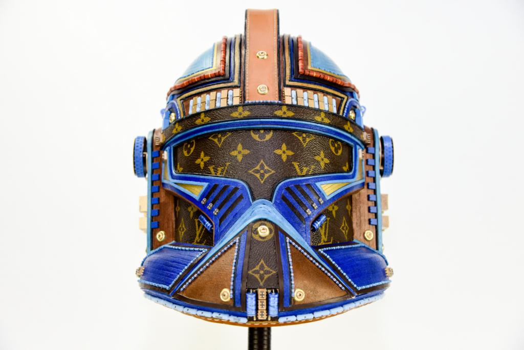 Gabriel Dishaw Rex Vuitton-5505.jpg