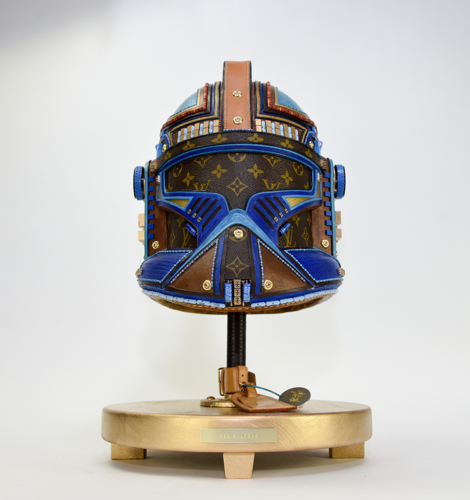 Gabriel Dishaw Rex Vuitton-5514.jpg