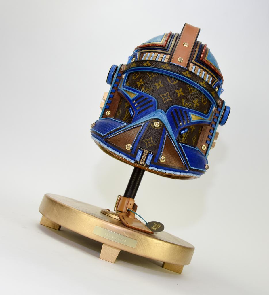 Gabriel Dishaw Rex Vuitton-5520.jpg