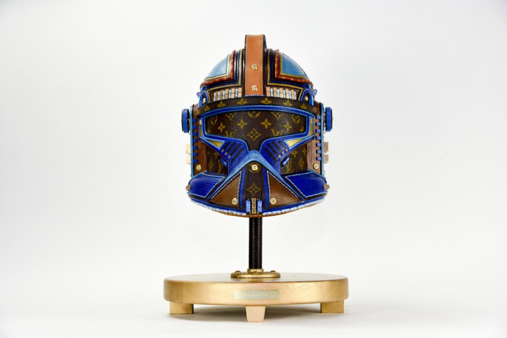 Gabriel Dishaw Rex Vuitton-5557.jpg