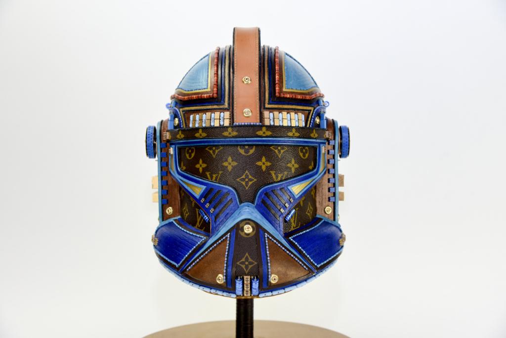 Gabriel Dishaw Rex Vuitton-5573.jpg