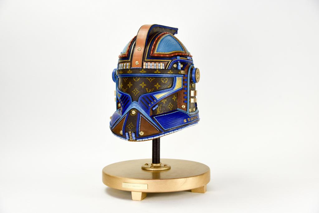 Gabriel Dishaw Rex Vuitton-5588.jpg