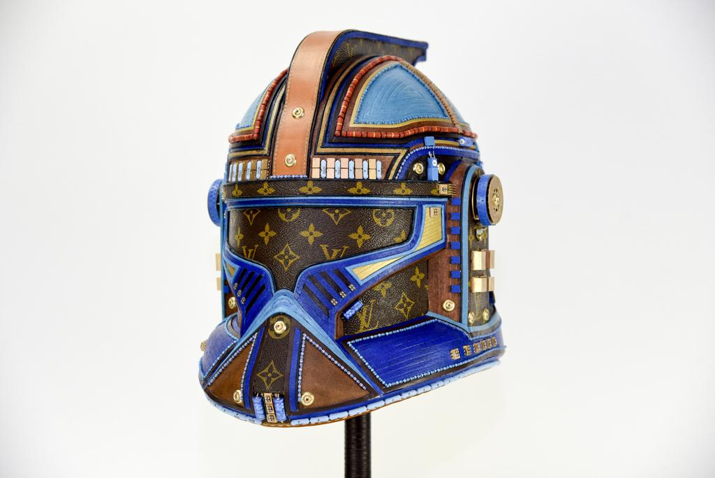 Gabriel Dishaw Rex Vuitton-5600.jpg