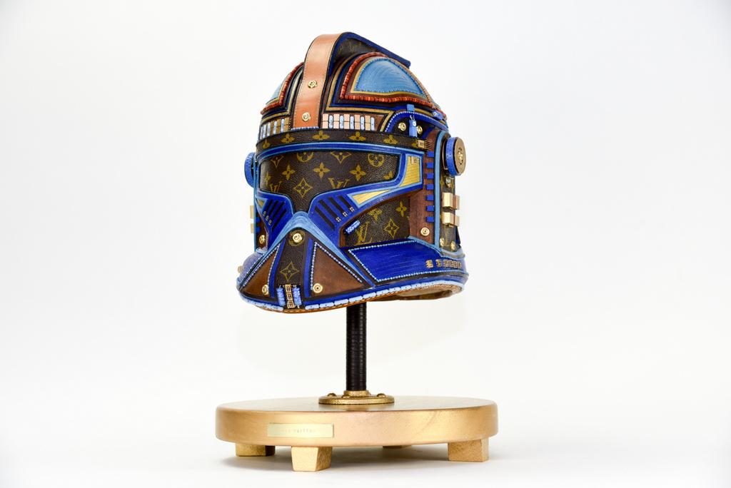 Gabriel Dishaw Rex Vuitton-5608.jpg