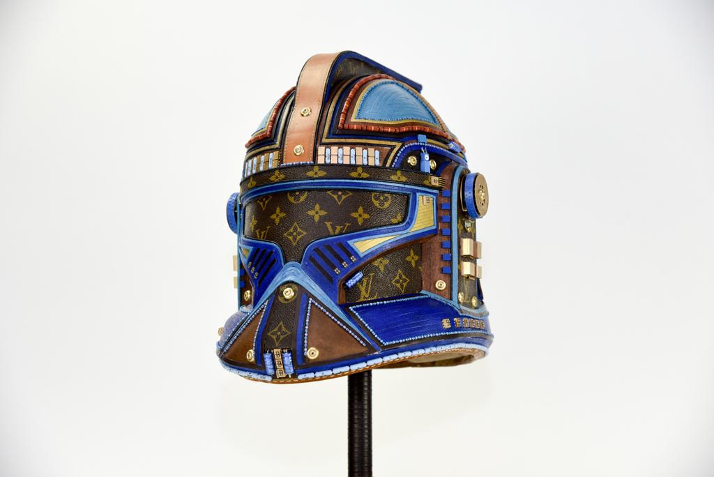 Gabriel Dishaw Rex Vuitton-5611.jpg