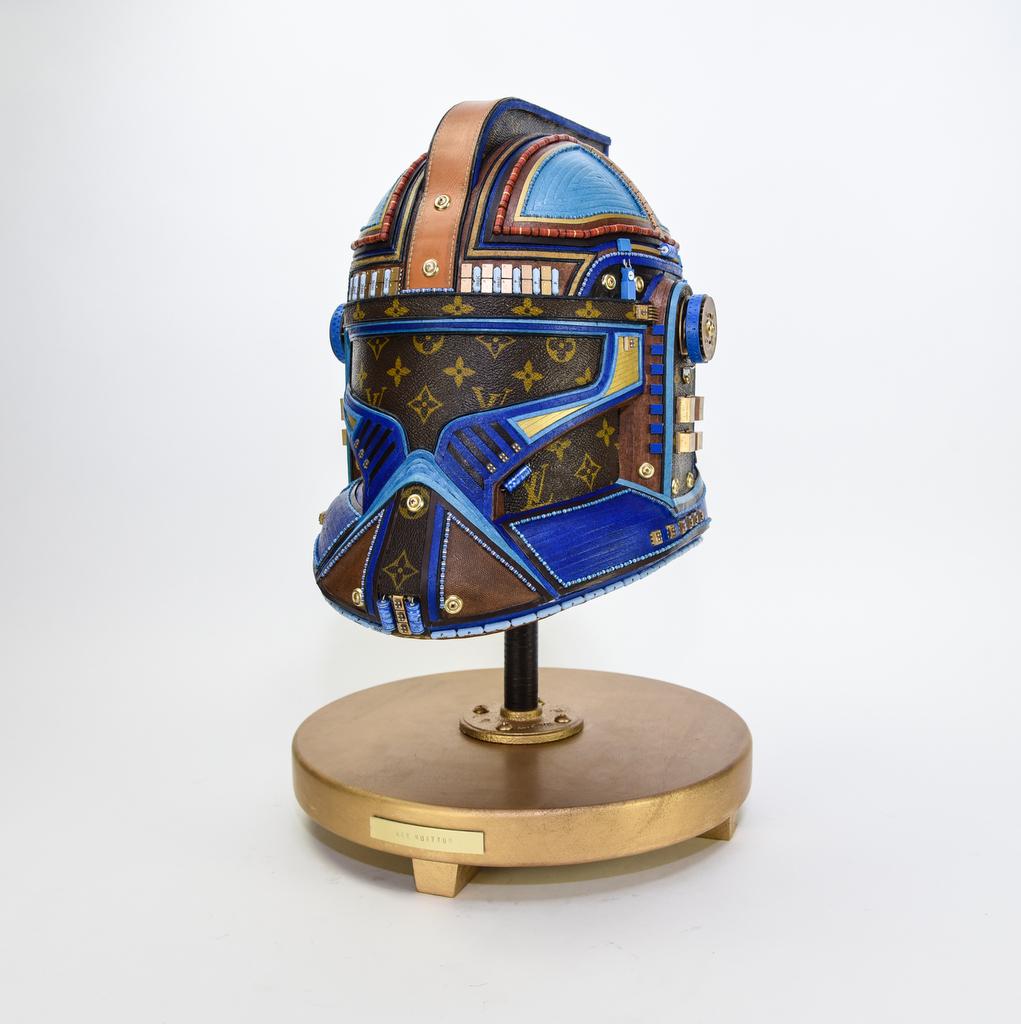 Gabriel Dishaw Rex Vuitton-5620.jpg