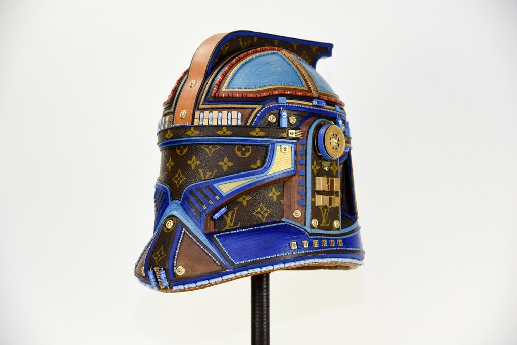 Gabriel Dishaw Rex Vuitton-5630.jpg