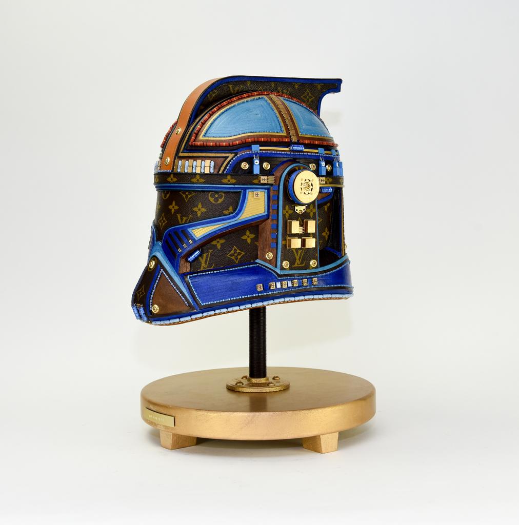 Gabriel Dishaw Rex Vuitton-5653.jpg
