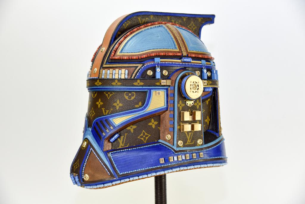 Gabriel Dishaw Rex Vuitton-5657.jpg