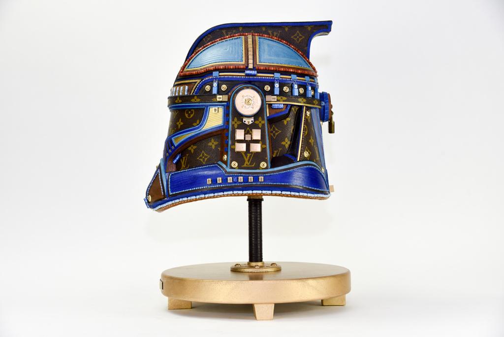 Gabriel Dishaw Rex Vuitton-5666.jpg