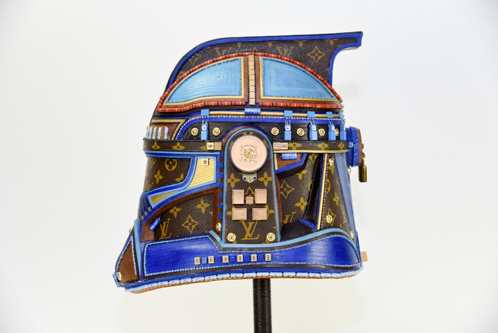 Gabriel Dishaw Rex Vuitton-5672.jpg