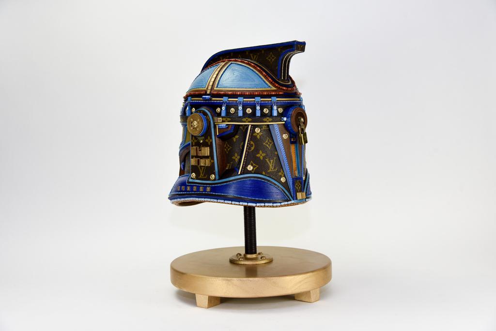 Gabriel Dishaw Rex Vuitton-5692.jpg