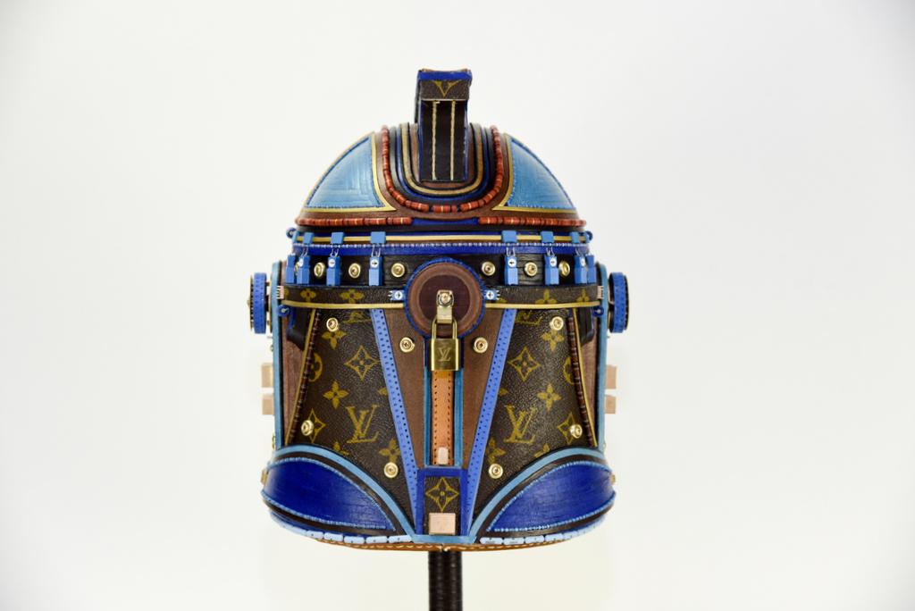 Gabriel Dishaw Rex Vuitton-5723.jpg