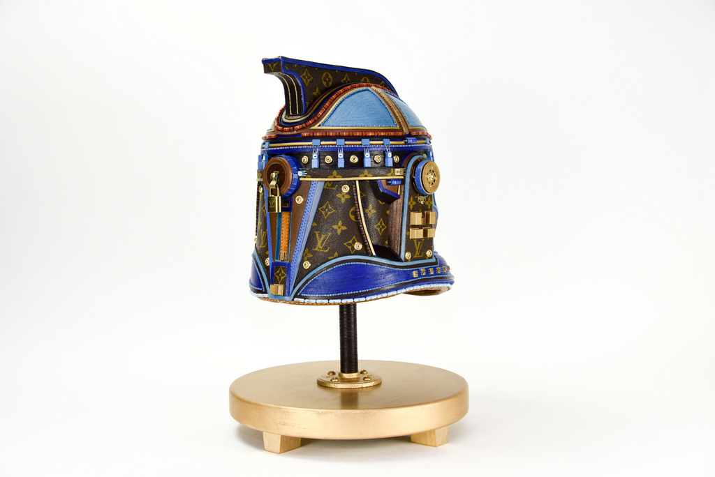 Gabriel Dishaw Rex Vuitton-5730.jpg