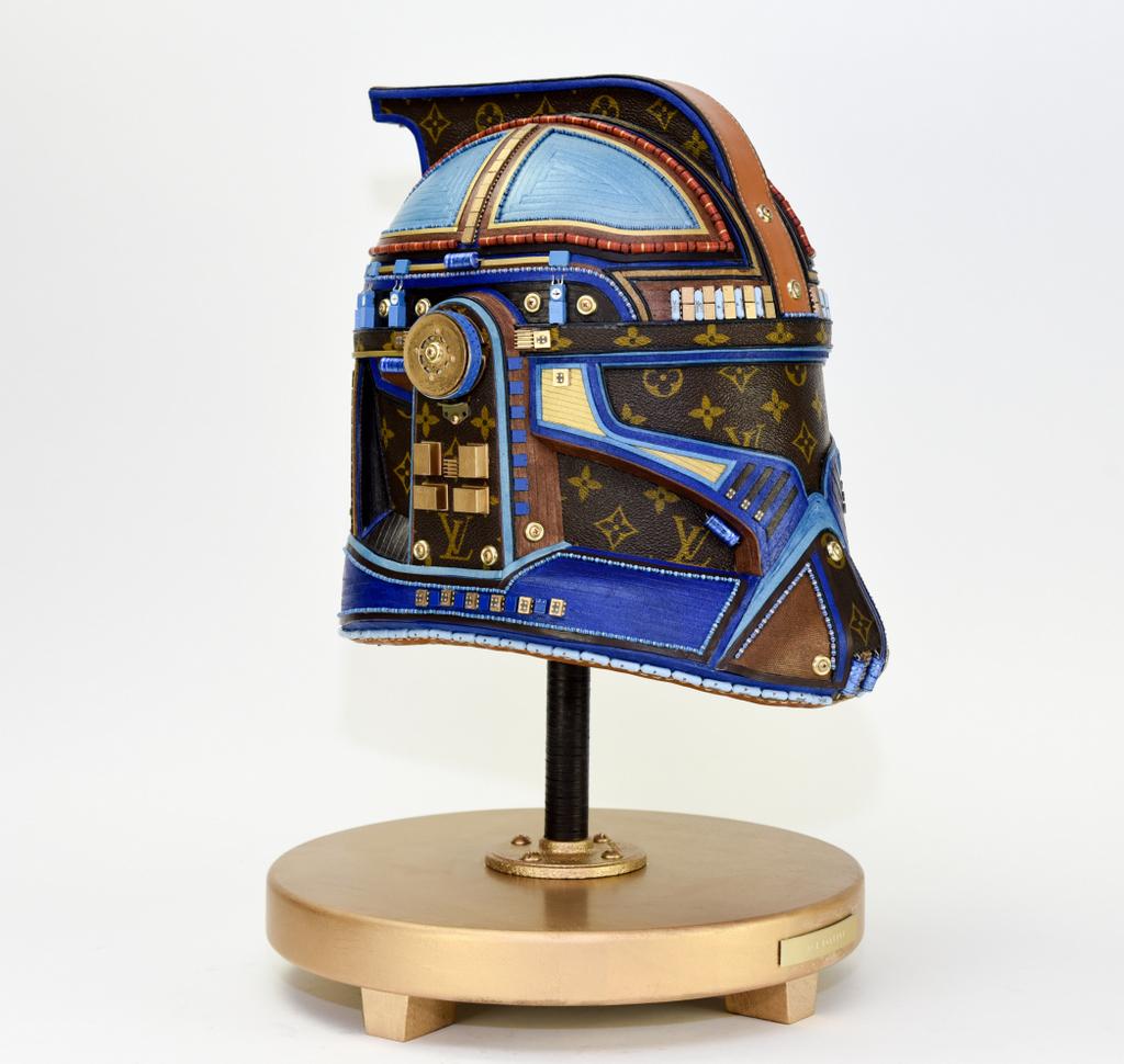 Gabriel Dishaw Rex Vuitton-5760.jpg