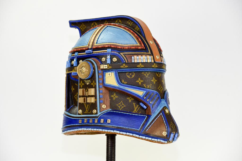 Gabriel Dishaw Rex Vuitton-5768.jpg