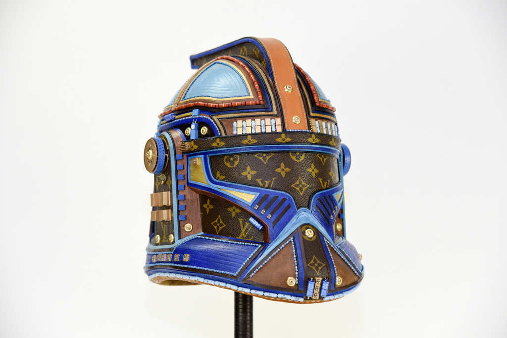 Gabriel Dishaw Rex Vuitton-5785.jpg