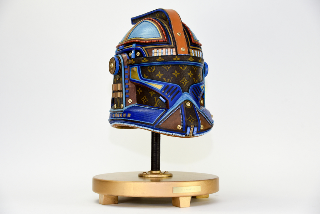 Gabriel Dishaw Rex Vuitton-5780.jpg