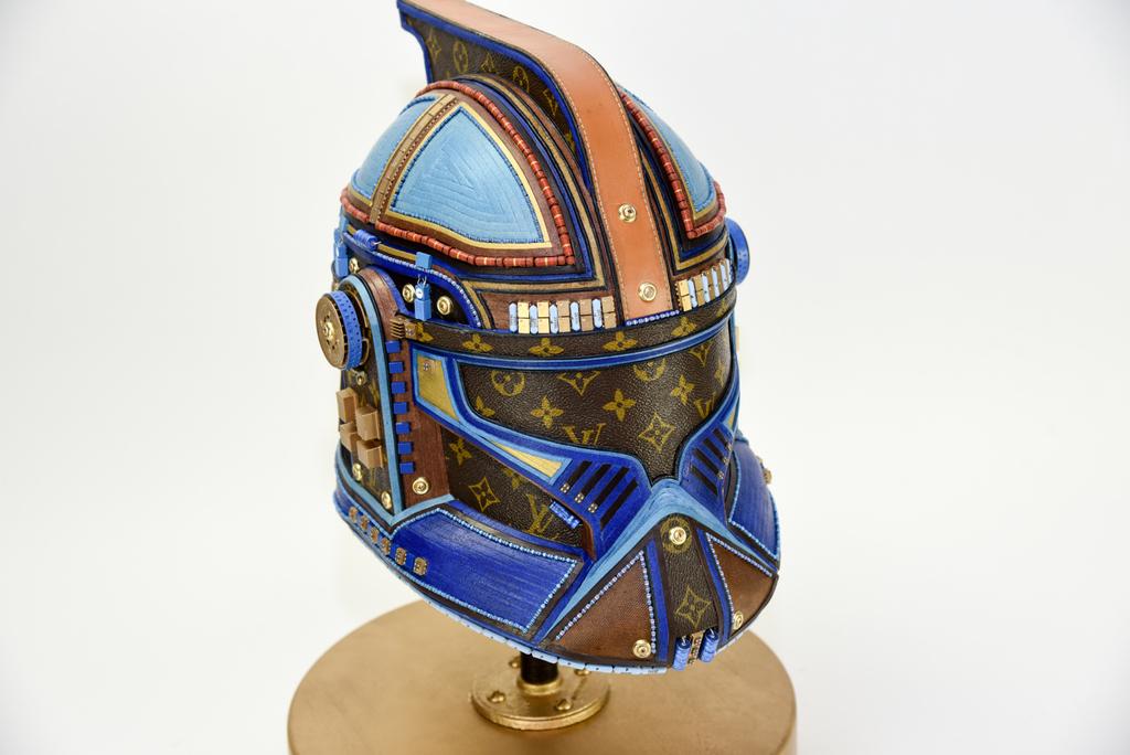 Gabriel Dishaw Rex Vuitton-5794.jpg
