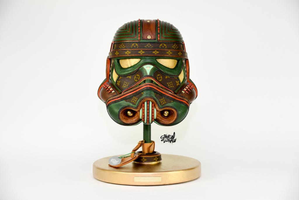 Gabriel Dishaw LV Stormtrooper #4-6464.jpg