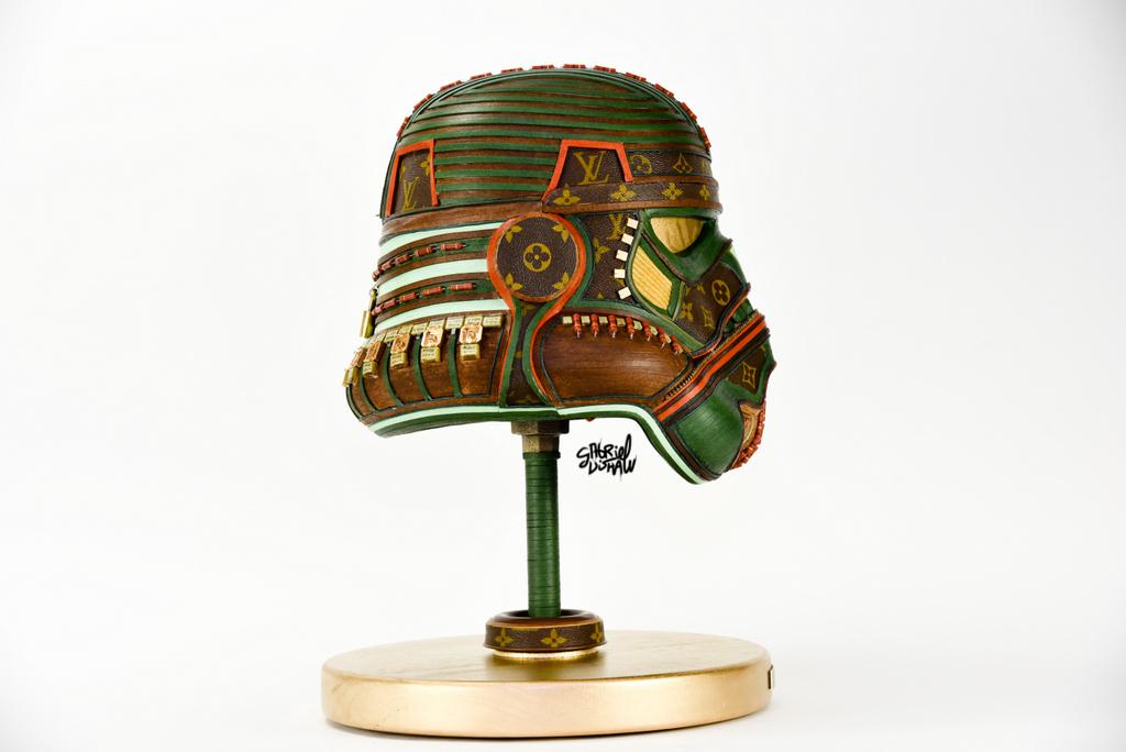 Gabriel Dishaw LV Stormtrooper #4-6568.jpg