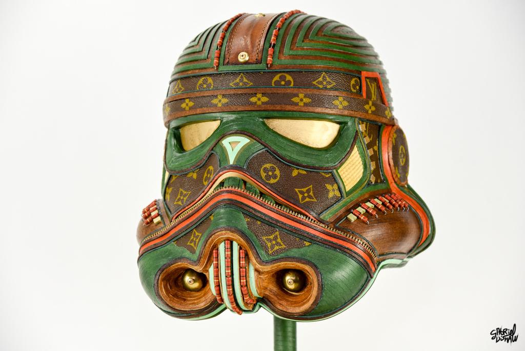 Gabriel Dishaw LV Stormtrooper #4-6627.jpg