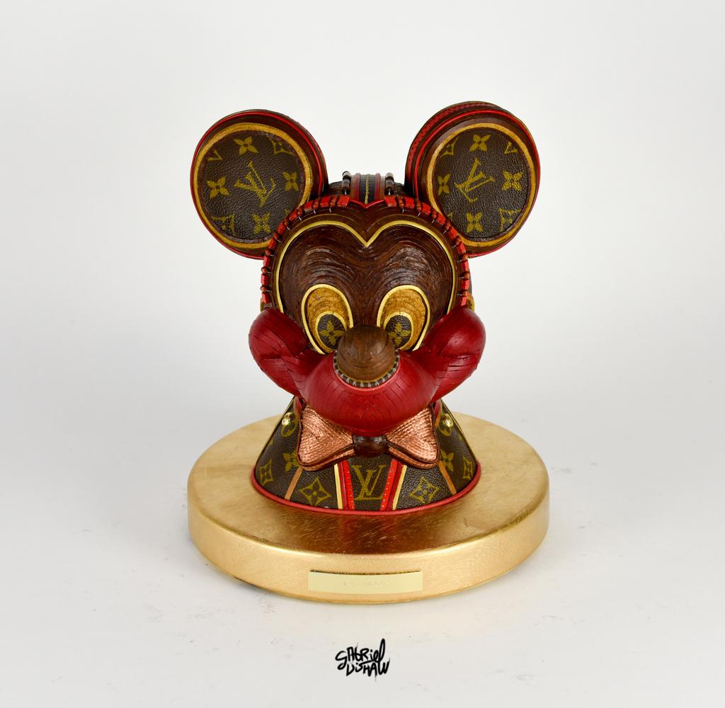 Gabriel Dishaw LV Mickey-6645.jpg