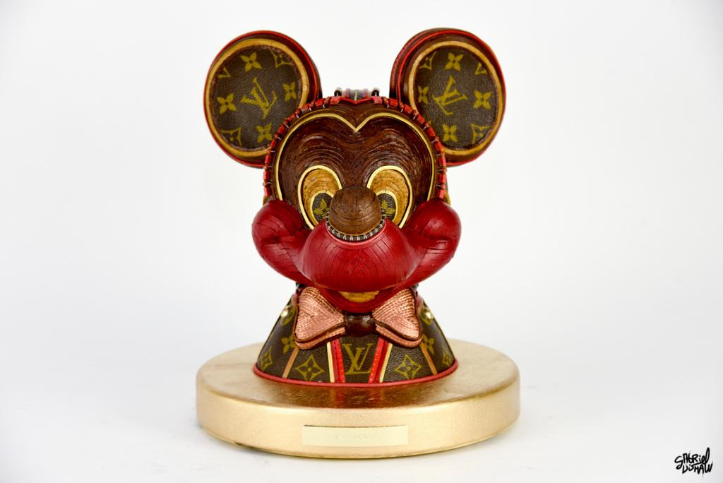 Gabriel Dishaw LV Mickey-6650.jpg